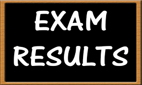 2019 jupeb examination results